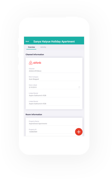 rategenie-app-apartments