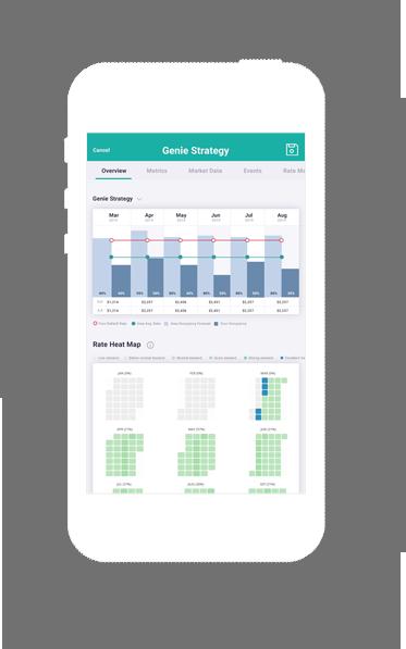 rategenie-app-geniestrategies-screen