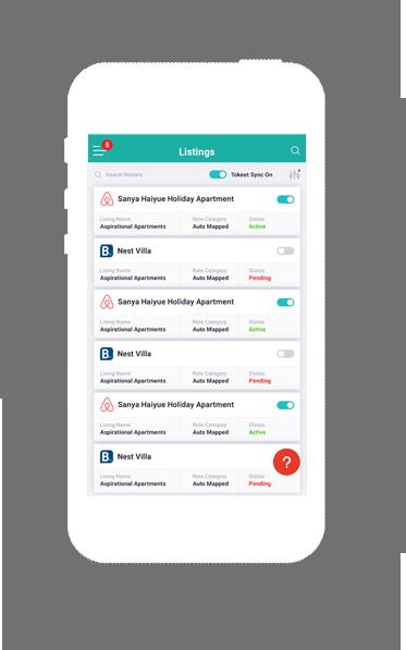 rategenie-app-listing