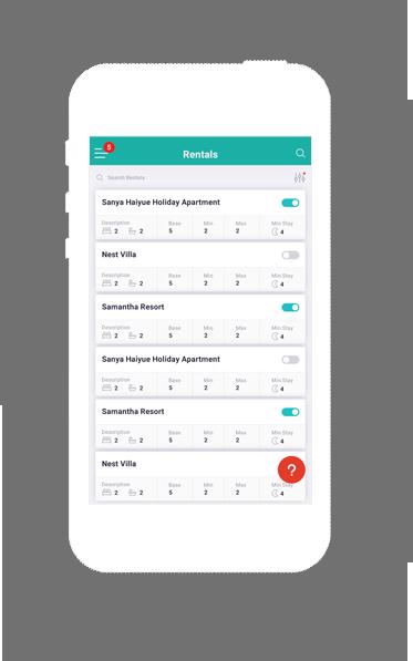 rategenie-app-rentals