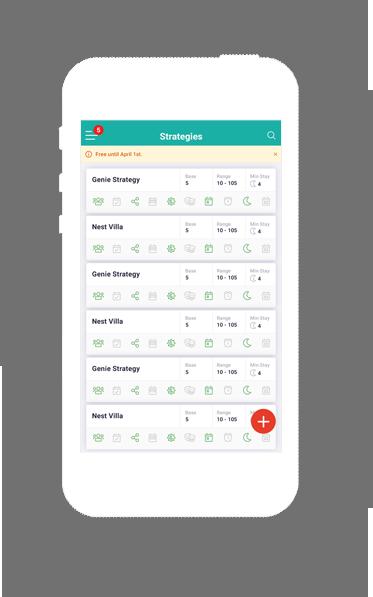 rategenie-app-strategies-screen