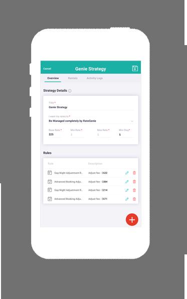 rategenie-app-strategy