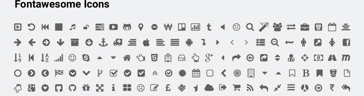 tokeet-app-font-icons