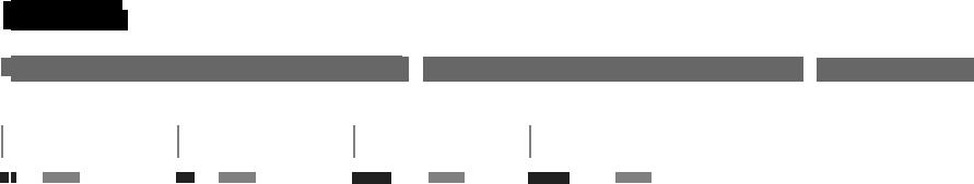 tokeet_app-typography